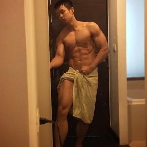 THAILAND - sexy legs @fassai